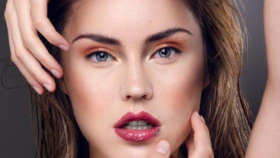 Makeup trends en tu maquillaje diario