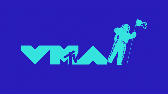 Los Looks mas Memorables para Video MTV Awards