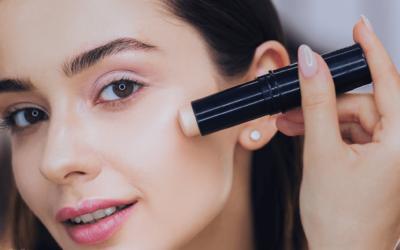 10 Hábitos que cambiarán tu piel 🧖♀️
