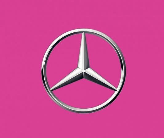 Tendrás asiento en primera en Mercedes-Benz Fashion Week México City