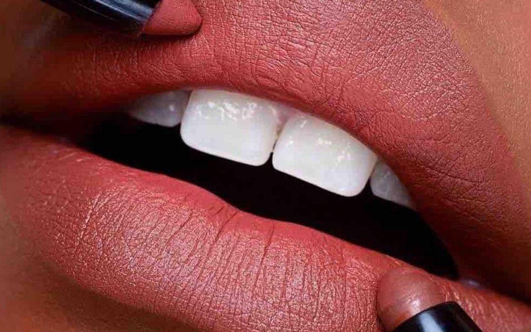 5 labiales a prueba de cubrebocas💄😷