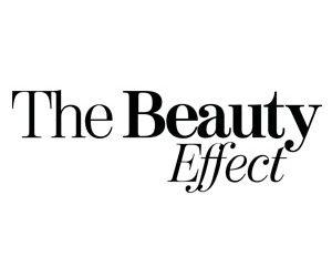 Piérdele el miedo al maquillaje por The Beauty Effect