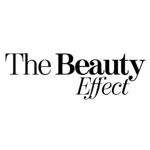 Piérdele el miedo al maquillaje por The Beauty Effect